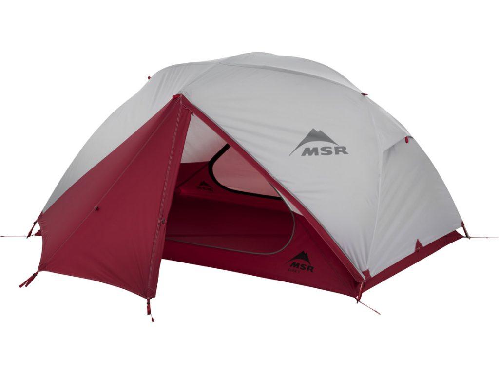 msr çadır