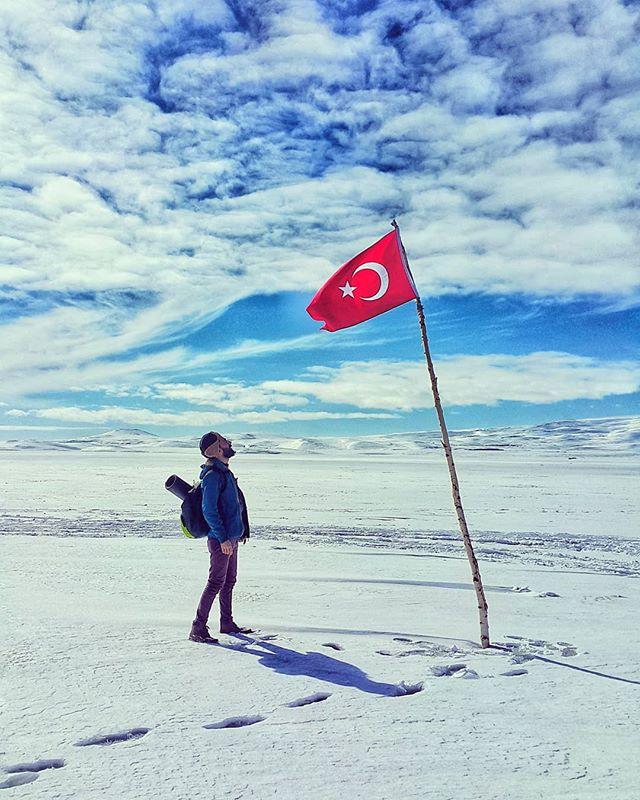 türk gezgin