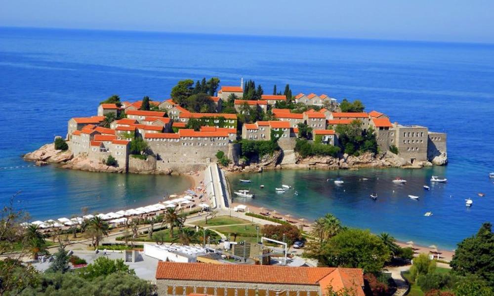 Vizesiz Gidilen Balkan Ülkeleri » Vize İstemeyen Balkan Ülkeleri Listesi
