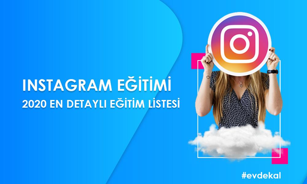Instagram Takipçi Arttırma Yöntemleri » 300+ Önemli İpucu