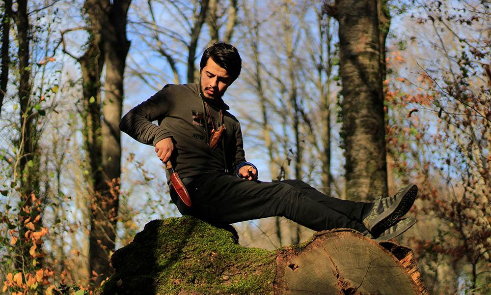 Belgrad Ormanı Kamp » Nasıl Gidilir ve Önemli 50+ İpucu