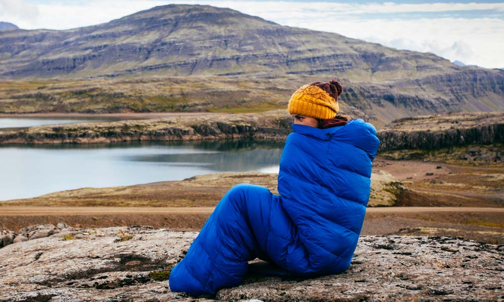 Uyku Tulumu » Kamp Modelleri ve En Uygun Fiyatları